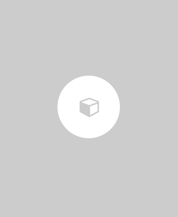 Remise de Diplôme Promotion 2014