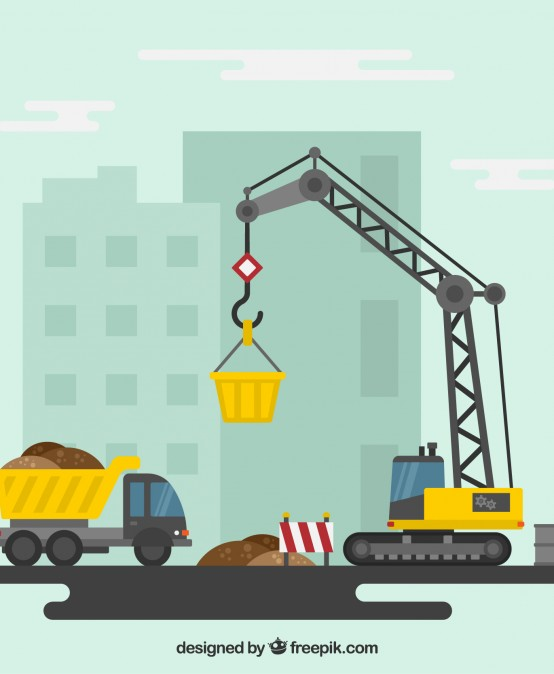 Génie Civil et Ingénierie de Construction (GCIC)