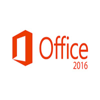 Bureautique : Word, Outlook, Excel et PowerPoint (Office 2016)