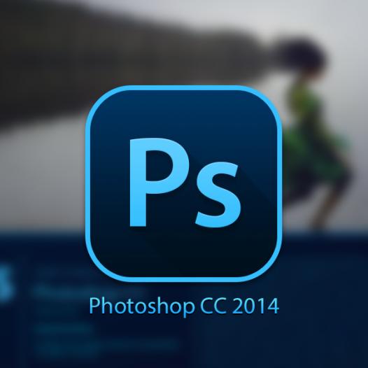 Photoshop CC Initiation – Création et retouche d'images