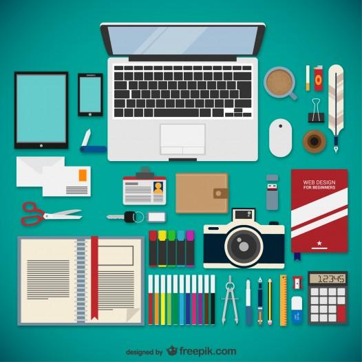 Course archive ordiciel for Metier de designer d interieur