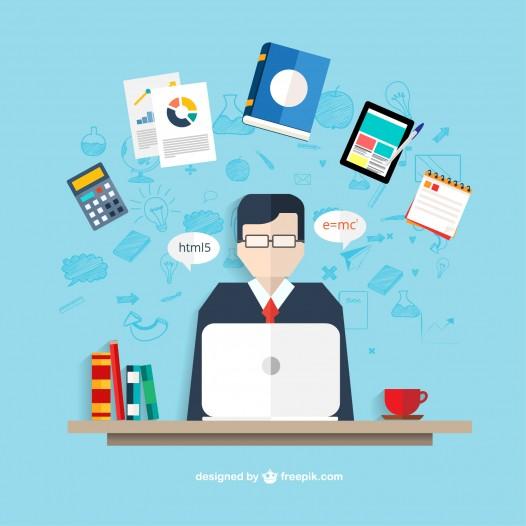 Management et Stratégie des Entreprises (MMSE)